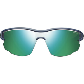 Julbo Aero Spectron 3CF Lunettes de soleil, darkblue/green